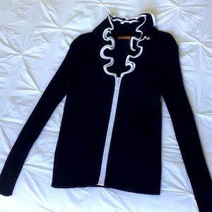 Size XL Belldini jacket